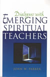 Emerging Spiritual Teachers